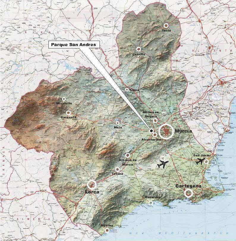 03-region-de-murcia-san-andes
