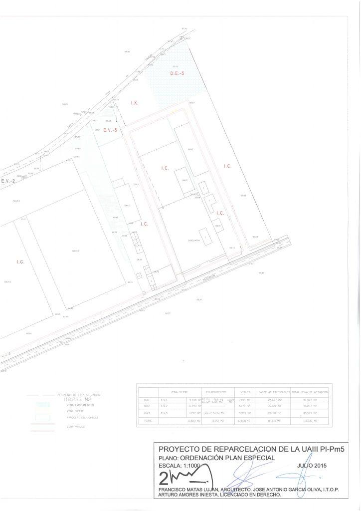 04-proyecto-reparcelacion-plano-2-ordenacion