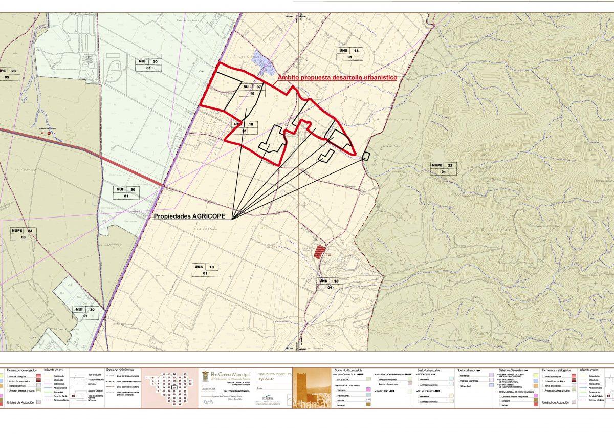 07-ubicacion-pgmo-hojas-30-y-39