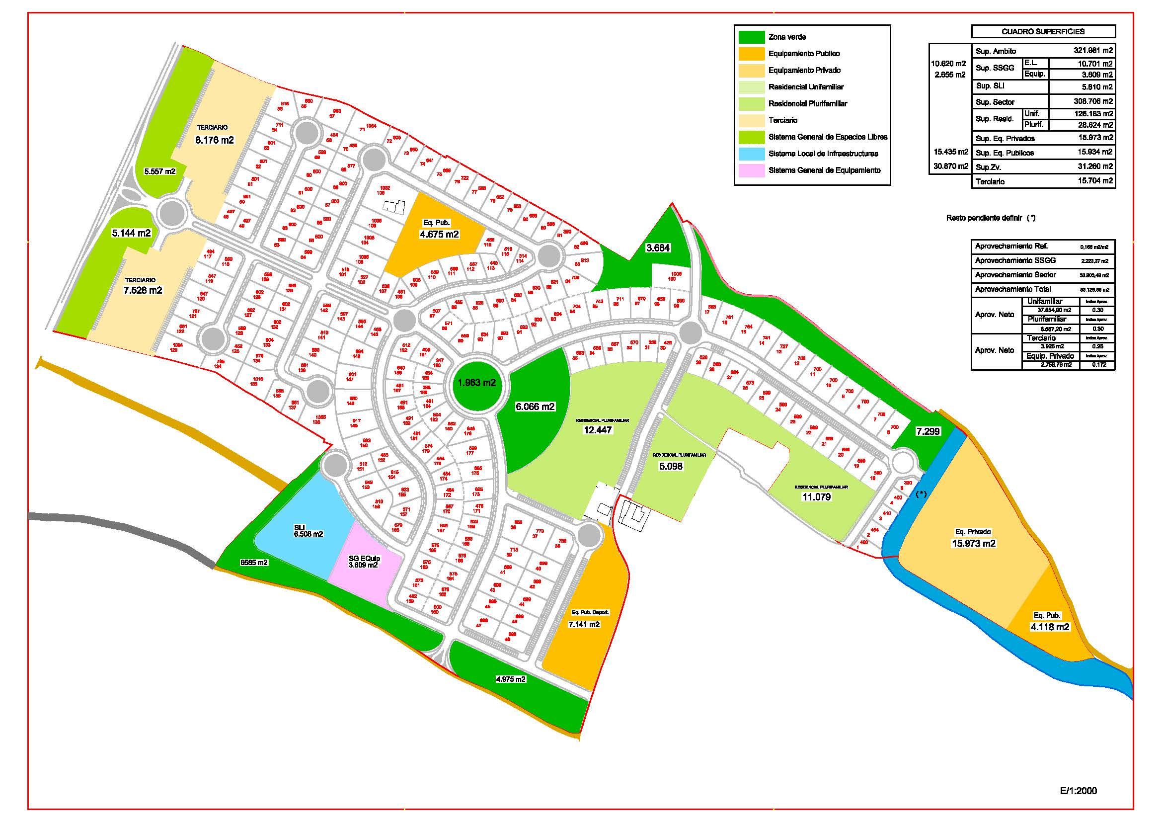 12-propuesta-de-desarrollo-urbanistico-desarrollo-de-detalle
