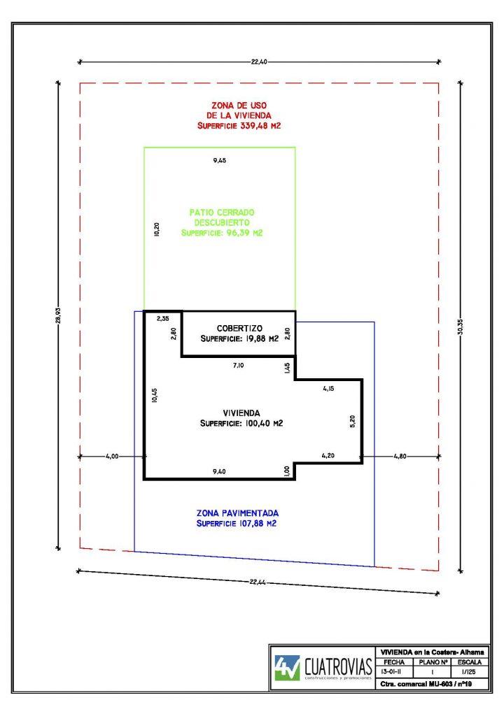 13-vivienda-en-mu-603-no19