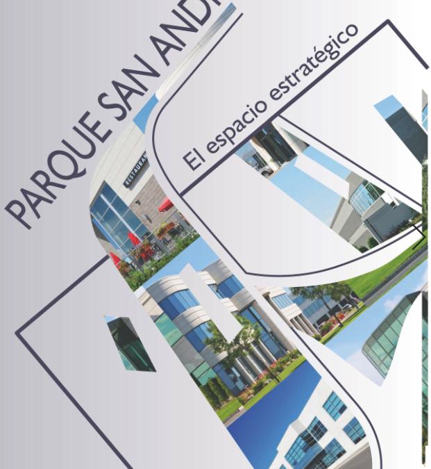 CUATROVIAS y su ambicioso proyecto