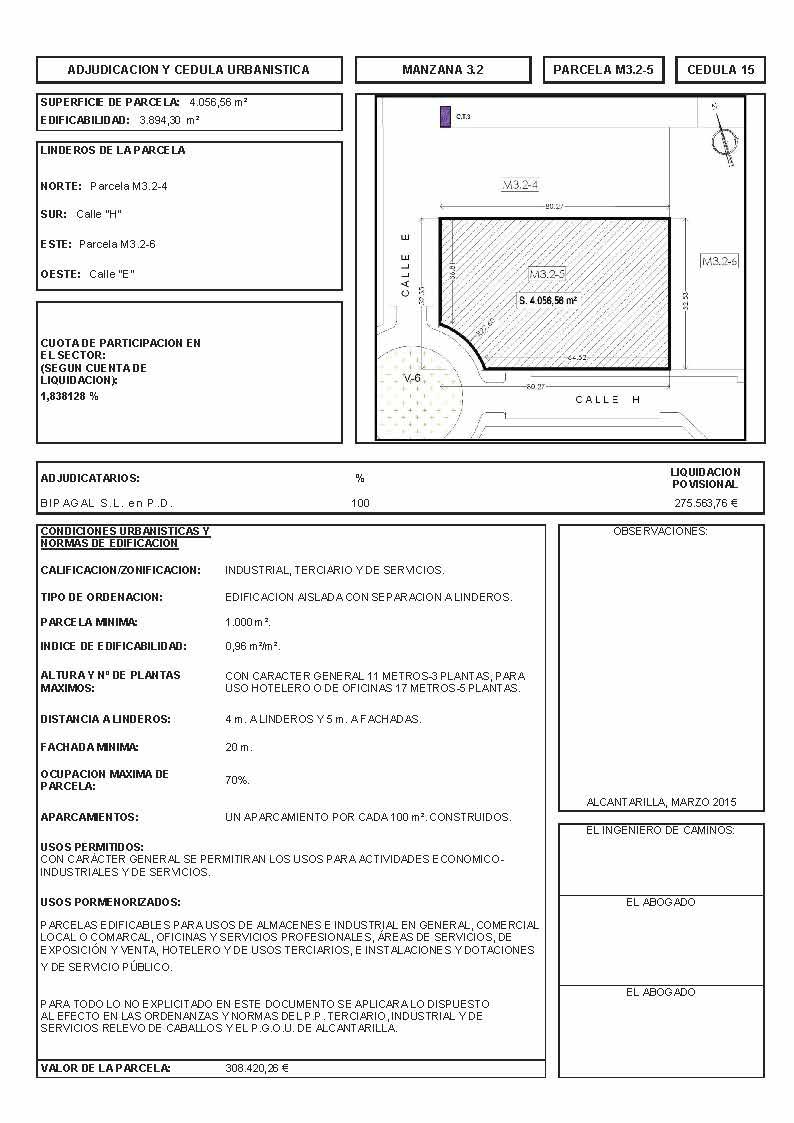 cedula-urbanistica-parque-san-andres_pagina_12
